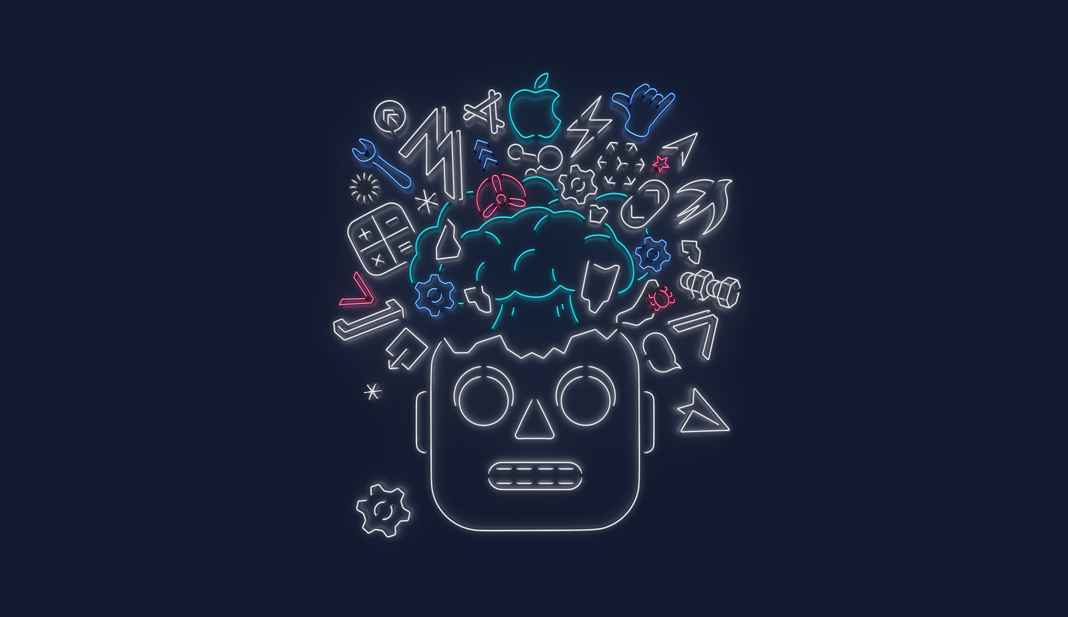 WWDC 2019 Poster